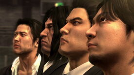 yakuza remastered collection.jpg