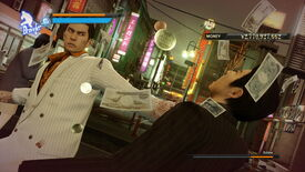Image for Yakuza 0 out now, finally bringing the series to PC