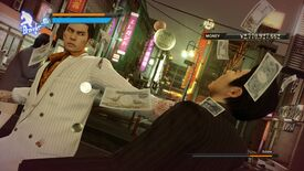 Image for Yakuza 0, Two Point Hospital, and more next up on Xbox Game Pass for PC