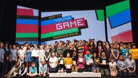 Image for BAFTA announce Young Game Designers winners