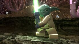 Image for Lego Star Wars III: The Pre-Emptive Trailer