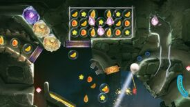 Image for Video: Yoku's Island Express is a bit Metroid, a bit pinball and a bit good