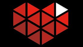Image for YouTube Gaming Streaming Platform Launches Today