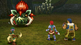 Image for JRPG Ys Seven slashes out later this month