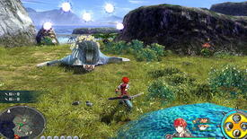 Image for Ys VIII: Lacrimosa of Dana PC delayed at short notice