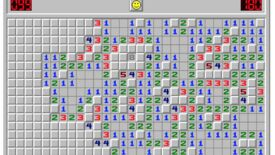 Image for Have You Played... Minesweeper?