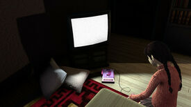Image for Yume Nikki: Dream Diary revives cult series on Feb 23