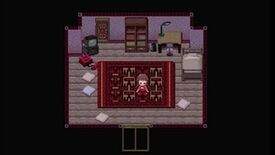 Image for Cult horror Yume Nikki now on Steam, follow-up teased
