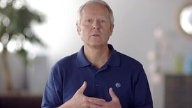 Image for Ubisoft CEO apologises to people they didn't protect