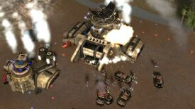 Image for Zed Is (Not) Dead - Z: Steel Soldiers Comes To Steam