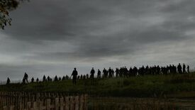 "Image for Day Z Standalone: ""Instanced"" Building, More Chernarus"