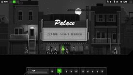 Image for Undead Lemmings: Zombie Night Terror Released