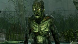 Image for Wot I Think - Zombie Army 4: Dead War