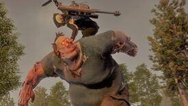Image for Video: 10 State of Decay 2 tips to stay alive