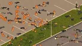 Image for Survival Friends: Project Zomboid Multiplayer Enters Beta