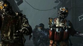 Image for Deader Than Ever: Black Ops 2's Zombie Campaign