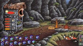 Image for Have You Played… Logical Journey Of The Zoombinis?