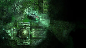 Image for Sunless Sea: How Zubmariner Lured Me In